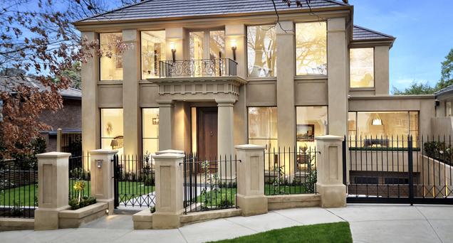 10 Vista Avenue, Kew